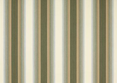 6275-baden-baden-680