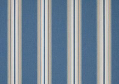 7130-venezia-680