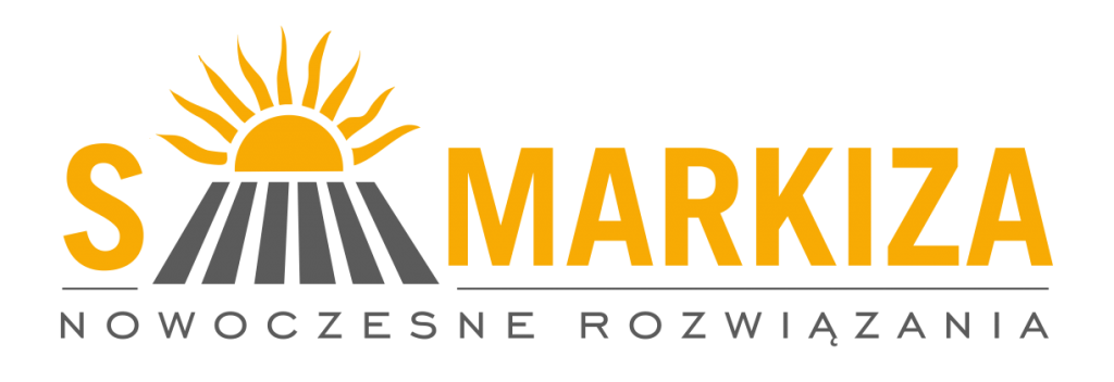 S-Markiza